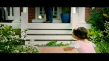 Values.com TV Spot, 'Ballet' Song by Justin Beiber - Thumbnail 3