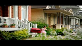 Values.com TV Spot, 'Ballet' Song by Justin Beiber - Thumbnail 6