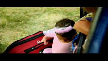 Values.com TV Spot, 'Ballet' Song by Justin Beiber - Thumbnail 7