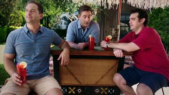 New Hondas For All Sales Event TV Spot, 'Pool Party' [T2] - Thumbnail 2