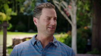 New Hondas For All Sales Event TV Spot, 'Pool Party' [T2] - Thumbnail 4