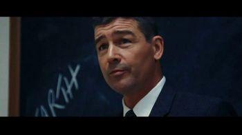 First Man - Alternate Trailer 7