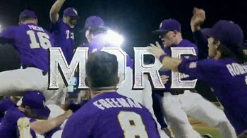 Southeastern Conference (SEC) TV Spot, 'Coming Together' - Thumbnail 10
