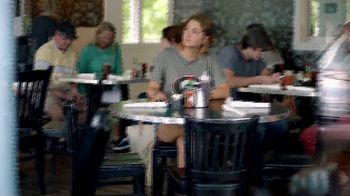 Southeastern Conference (SEC) TV Spot, 'Coming Together' - Thumbnail 2
