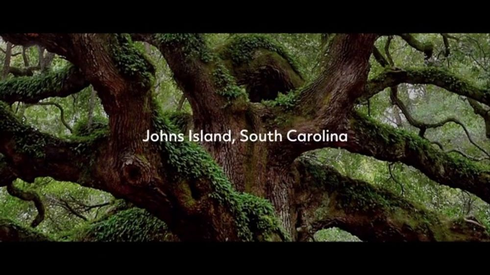 Allstate TV Commercial, 'Still Standing'