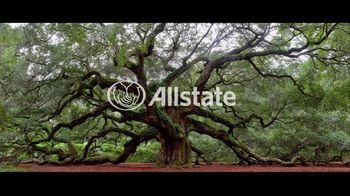 Allstate TV Spot, 'Still Standing' - Thumbnail 10