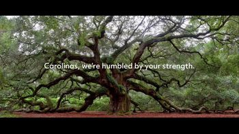 Allstate TV Spot, 'Still Standing' - Thumbnail 9