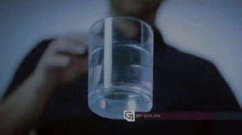 G4 Implant Solution TV Spot, 'New Day' - Thumbnail 1