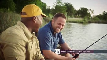 G4 Implant Solution TV Spot, 'New Day' - Thumbnail 5