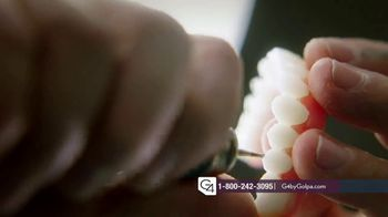 G4 Implant Solution TV Spot, 'New Day' - Thumbnail 7