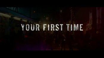 Hell Fest - Alternate Trailer 5