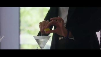 A Simple Favor - Alternate Trailer 29