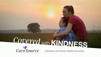 CareSource TV Spot, 'Ask for Trust' Song by Ingrid Michaelson - Thumbnail 10