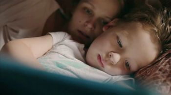 CareSource TV Spot, 'Ask for Trust' Song by Ingrid Michaelson - Thumbnail 8