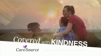 CareSource TV Spot, 'Ask for Trust' Song by Ingrid Michaelson - Thumbnail 9