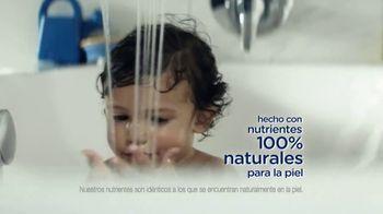 Baby Dove TV Spot, 'Humectar' [Spanish] - Thumbnail 4