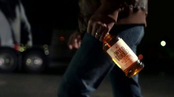 Wild Turkey Bourbon TV Spot, 'Matthew McConaughey Sang Our Song' - Thumbnail 2