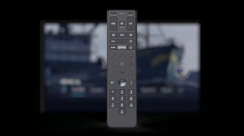 XFINITY X1 Remote TV Spot, 'Discovery Channel' - Thumbnail 3