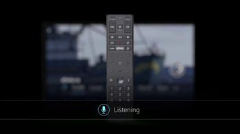 XFINITY X1 Remote TV Spot, 'Discovery Channel' - Thumbnail 4