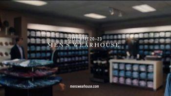 Men's Wearhouse TV Spot, 'El ajuste perfecto' [Spanish] - Thumbnail 9