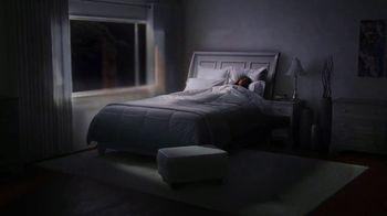 Calm TV Spot, 'Sleep Stories: The Orient Express' - Thumbnail 6