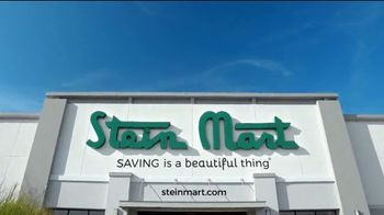 Stein Mart Fall Fashion Event TV Spot, 'Brands You Know' - Thumbnail 9