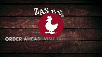 Zaxby's Southern TLC Chicken Sandwich TV Spot, 'A True Classic' - Thumbnail 9