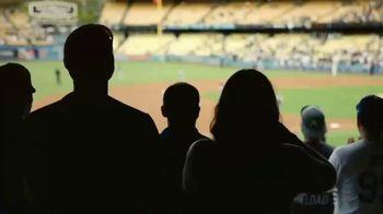 Major League Baseball TV Spot, 'Enrique Hernandez' - Thumbnail 10