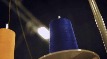 Major League Baseball TV Spot, 'Enrique Hernandez' - Thumbnail 3
