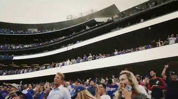 Major League Baseball TV Spot, 'Enrique Hernandez' - Thumbnail 9