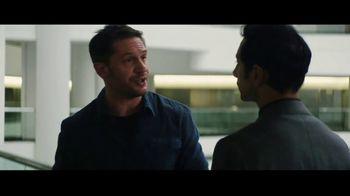 Venom - Alternate Trailer 11