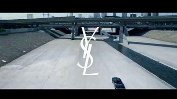 Yves Saint Laurent Y TV Spot, 'Masculino' con Adam Levine [Spanish] - Thumbnail 1