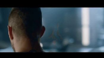 Yves Saint Laurent Y TV Spot, 'Masculino' con Adam Levine [Spanish] - Thumbnail 3