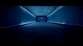 Yves Saint Laurent Y TV Spot, 'Masculino' con Adam Levine [Spanish] - Thumbnail 5