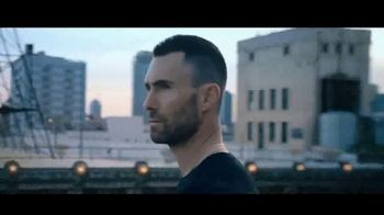 Yves Saint Laurent Y TV Spot, 'Masculino' con Adam Levine [Spanish] - Thumbnail 6