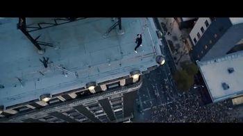 Yves Saint Laurent Y TV Spot, 'Masculino' con Adam Levine [Spanish] - Thumbnail 7