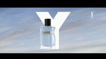 Yves Saint Laurent Y TV Spot, 'Masculino' con Adam Levine [Spanish] - Thumbnail 8