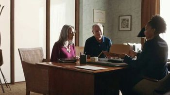Certified Financial Planner TV Spot, 'Cal and Valerie' - Thumbnail 6