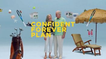 Certified Financial Planner TV Spot, 'Cal and Valerie' - Thumbnail 8