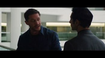 Venom - Alternate Trailer 12