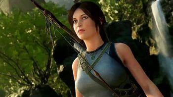 Shadow of the Tomb Raider: Apocalypse