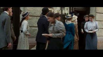 Colette - Alternate Trailer 1