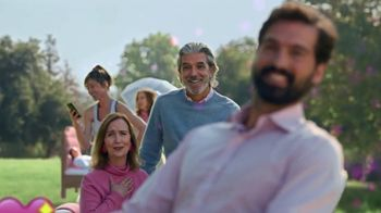 T-Mobile TV Spot, 'iPhone XS: First Day of School' Song by Chef'Special - Thumbnail 5
