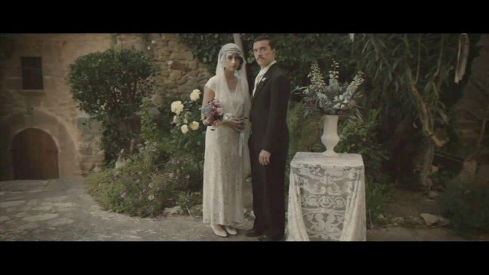 FedEx TV Commercial, 'Memories'