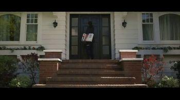 FedEx TV Spot, 'Memories' - Thumbnail 1