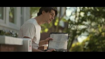 FedEx TV Spot, 'Memories' - Thumbnail 10