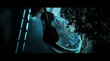 Venom - Alternate Trailer 10