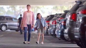 AutoNation Toyota TV Spot, 'Drive Pink: 2018 RAV4' Song by Andy Grammer - Thumbnail 1