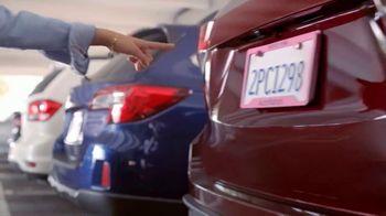 AutoNation Toyota TV Spot, 'Drive Pink: 2018 RAV4' Song by Andy Grammer - Thumbnail 2