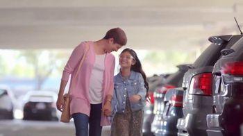 AutoNation Toyota TV Spot, 'Drive Pink: 2018 RAV4' Song by Andy Grammer - Thumbnail 3